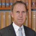 Norbert Häger Rechtsanwalt Fachanwalt Familienrecht